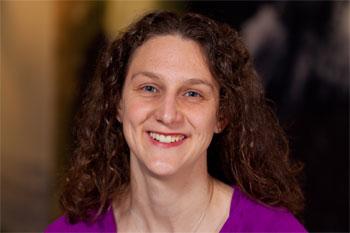 Arlene Fiore