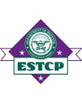 [ESTCP logo]