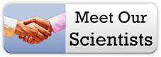 meet-our-scientists_227x80