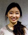 Weiye Yao