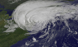 IMAGE FOR EXTREMES HURRICANE IRENE RESCALED 250 150 pixels