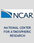 [NCAR logo]