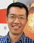 Gan Zhang