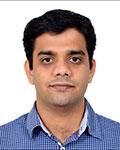 Gaurav Govardhan