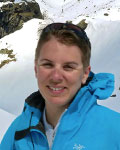 Elisa Mantelli