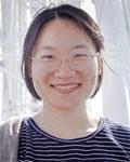 Yongfei Zhang