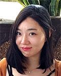 Minjin Lee