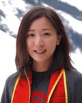 Xiao (Michelle) Liu