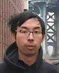 Zhihong Tan