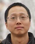 Xiaowei Zhu