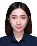 Lingwei Meng
