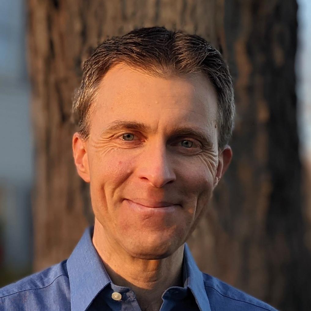 Andrew Wittenberg