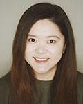 Chloe Y. Gao