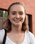Kate Seikel