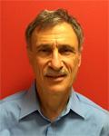 Bill Stern