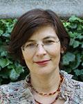 Elene Shevliakova