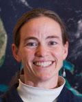 Kirsten Findell