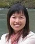 Meiyun Lin