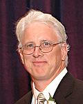 Robert Toggweiler