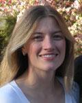 Sarah Kapnick