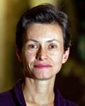 Sonya Legg