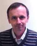 Sergey Malyshev