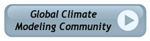 [Global Climate Modeling Community button]