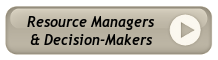 [Resource Managers and Decision-Makers button]