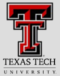 [Texas Tech logo]