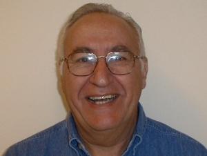 Isidoro Orlanski