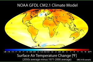 [Global Warming graphic (small)]