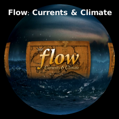 [SOS movie - Flow: Currents and Climate]